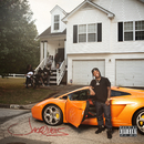 Inside (feat. Trey Songz)/Jacquees