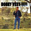 Bobby Vee's Golden Greats (Vol. 2)/Bobby Vee
