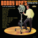 Bobby Vee's Golden Greats/Bobby Vee