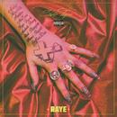 Side Tape/RAYE