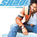 Lucky Day/Shaggy