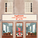 Typhoon (Cosmo Sheldrake Remix)/Mr Jukes
