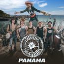 Panama/Steve 'n' Seagulls
