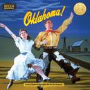 Oklahoma! 75th Anniversary (Original Broadway Cast Album)/Various Artists