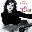 The Very Best Of Lisa Loeb/リサ・ローブ