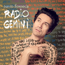 Radio Gemini/David Fonseca