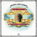 Southern Roots/JERRY LEE LEWIS