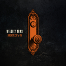 No Place Is Home/Welshly Arms
