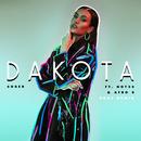 Sober (Zdot Remix) (feat. Not3s, Afro B)/Dakota