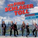 Ich find Schlager toll - Das Beste/Höhner