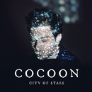 City Of Stars/Cocoon
