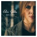 Mon amour (Version radio)/Elsa Gilles