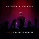 Un Anonim Celebru - Live La Arenele Romane/Guess Who
