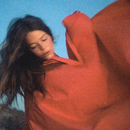 Fallingwater/Maggie Rogers