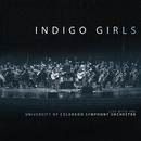 Go (Live)/Indigo Girls