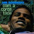Com A Corda Toda/Jair Rodrigues