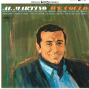 We Could/Al Martino