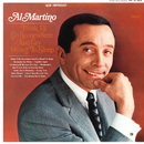 Think I'll Go Somewhere And Cry Myself To Sleep/Al Martino