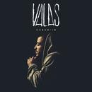Check-In/Valas