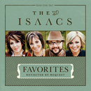 Favorites: Revisited By Request/The Isaacs