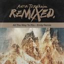 All The Way To Rio (Emty Remix)/Anna Ternheim