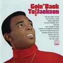 Goin' Back To Chuck Jackson/Chuck Jackson