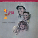 On Golden Pond (Original Motion Picture Soundtrack)/デイブ・グルーシン