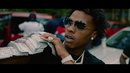Southside/Lil Baby
