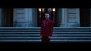 Pray (feat. Logic)/Sam Smith