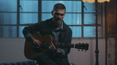 No Right To Love You (Live Session)/Rhys Lewis