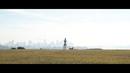 One In A Million (feat. Ava Hayz)/Jordie Ireland