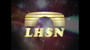 Products of the Universe with Marsha Tanley/Lord Huron