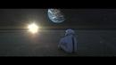Morning View (feat. SZA)/Towkio