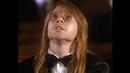 November Rain/Guns N' Roses