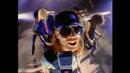 Garden Of Eden/Guns N' Roses