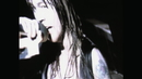 Dead Horse/Guns 'n' Roses