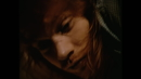 Estranged/Guns N' Roses