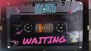 Waiting (Audio)/Majozi