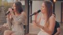 Dispenso Aliança (Ao Vivo)/Júlia & Rafaela