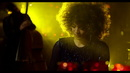 The First Time Ever I Saw Your Face/Kandace Springs