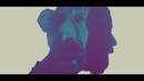 Beautiful Life/Rea Garvey