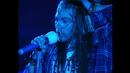 Live And Let Die (Live)/Guns 'n' Roses