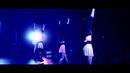 ONE STEP BEYOND (ZENITH TOUR 2017 FINAL SERIES at TSUTAYA O-EAST)/PassCode