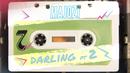 Darling (Audio / Pt. 2)/Majozi
