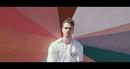 Hey Gorgeous (feat. Mitchl)/Nick Talos