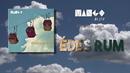 Édes Rum (Visualiser)/Mango Blitz