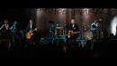 Lawless Times (Live)/John Mellencamp