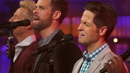Jesus Messiah/Gaither Vocal Band