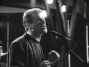 True Love/Glenn Frey