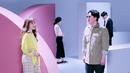 He Ping Fen Shou (Subtitled Version) (feat. Huang Qi Xiao)/Wen Yin Liang